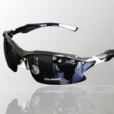 Bikes, Bicycle, Outdoor Sunglasses, UV400 Sunglasses