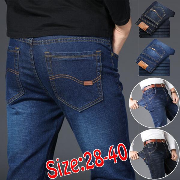 Blues, trousers, Casual pants, pants