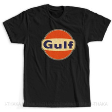 Mens T Shirt, Fashion, Cotton T Shirt, Sports & Outdoors