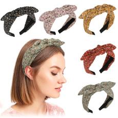 Fashion, headwear, broadbrimheadband, printedheadband