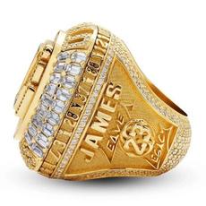 ringsformen, championship, Jewelry, Gifts