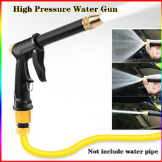 water, sprinkler, watersprinkler, Tool