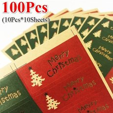 decoration, Scrapbooking, Christmas, Gifts