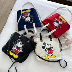 Fashion, Totes, Tote Bag, Designer Handbag