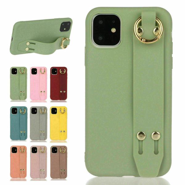 iphone12procover, case, Wristbands, Luxury