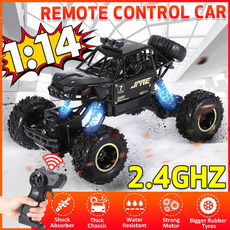 rcelectrictoy, Toy, Remote, Cars