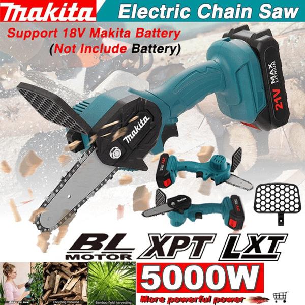 Mini, Fashion, Electric, pruningsaw