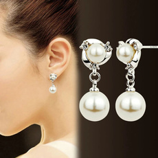 Fashion, Jewelry, Gifts, pearls