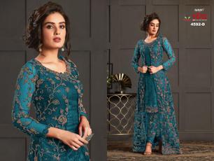 Dress, pakistanisalwarkameez, salwarkameez, Women's Fashion