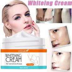 bodylotionorganic, skinlightening, bleachinglotion, Beauty