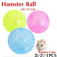 Plastic, Toy, plasticball, petaccessorie