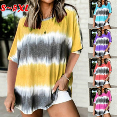 Women's Fashion, Summer, Shorts, Necks