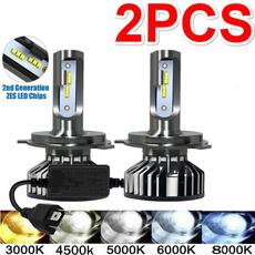 carheadlightbulb, carledheadlight, led, h7carheadlight