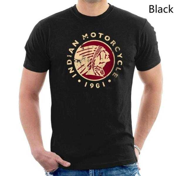 biker, Fashion, Shirt, Classics