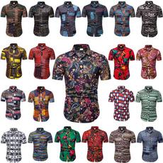 shirtmen, camisamasculina, Shorts, Shirt