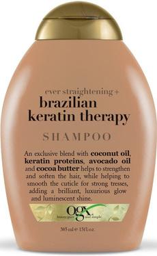 womensbeauty, Health, Beauty, brazilian