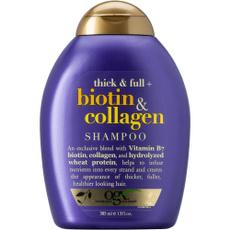 womensbeauty, Shampoo, Health, Beauty