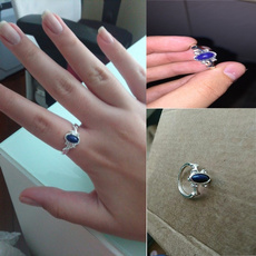 Blues, Fashion Jewelry, Fashion, Cosplay