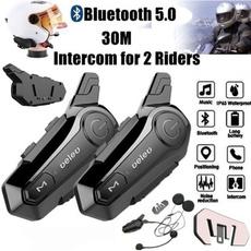 motorcycleaccessorie, Headset, Exterior, Helmet