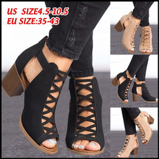 casual shoes, Summer, Fashion, Womens Shoes