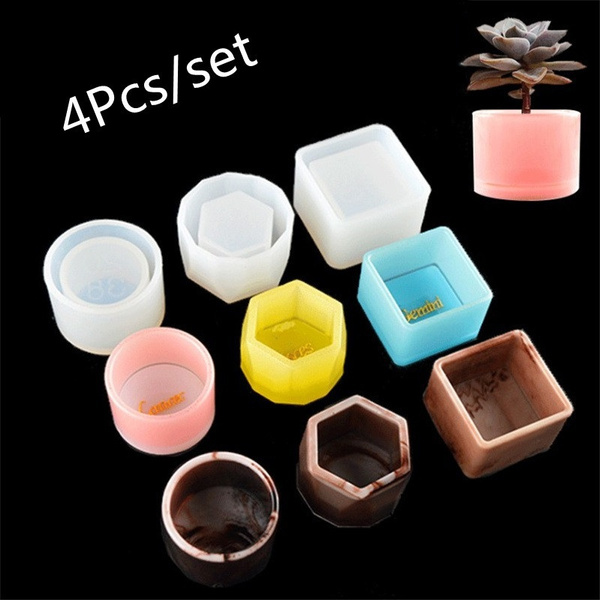 castingmold, Box, jewelrymakingtool, cupmold