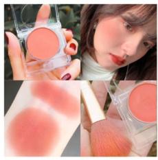 pink, foundation, Concealer, Beauty