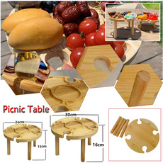 Foldable, Lawn, Outdoor, Picnic
