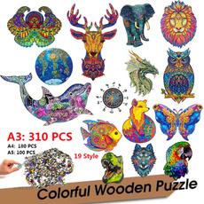 toyforkid, Gifts, woodenpuzzleforkid, Wooden
