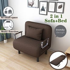 Home & Kitchen, foldablebed, Office, sofabed