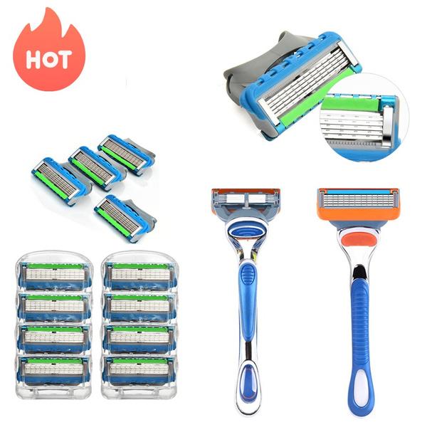 shavingrazor, razor blades for sale, Blade, Shaving & Hair Removal