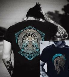 Fashion, Shirt, Cool T-Shirts, T Shirts