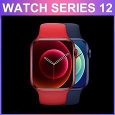 Touch Screen, applewatch, Apple, Waterproof