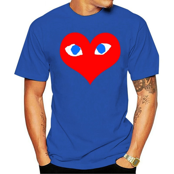 Heart, Fashion, Gifts, for