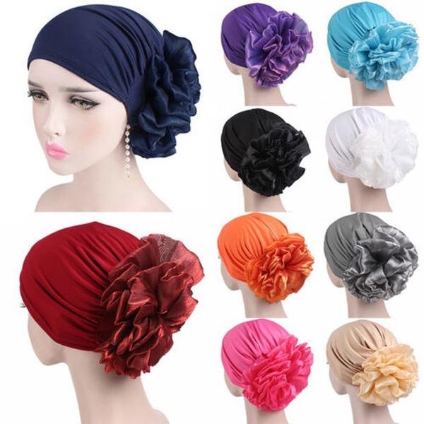 hair, Head, Fashion, Elastic