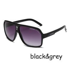 retro sunglasses, Moda, Aviator Sunglasses, unisex