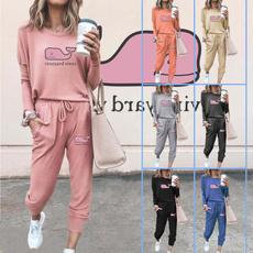 Fashion, Outfits, Women's Fashion, Women S Clothing