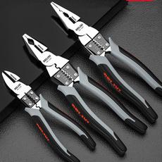 needleplier, pliersset, electricianneedlenoseplier, Tool