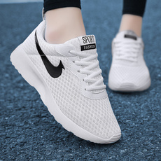 casual shoes, Sport, Sports & Outdoors, Womens Shoes