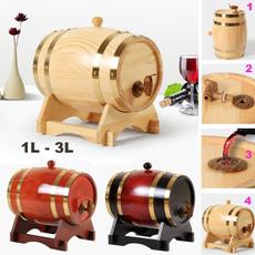 winestorage, Aluminum, oakbarrelsforaging, barrelwax