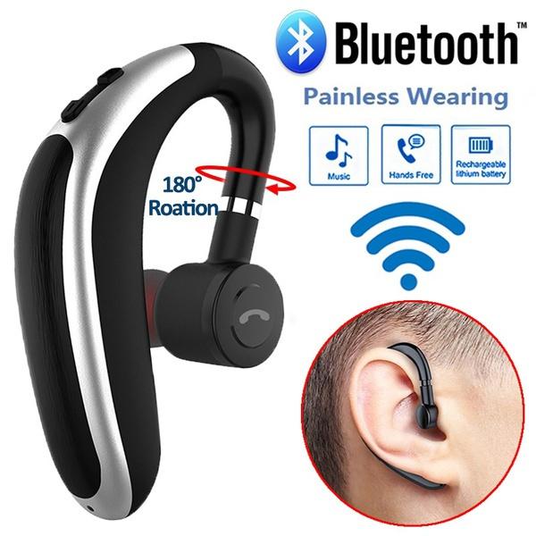 businessheadphone, Sport, wirelessearphone, Headset