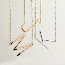 Women, Jewelry, gold, accessoriesforwomen