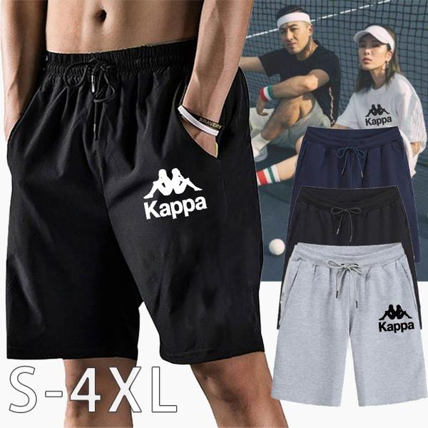 Summer, elastic waist, Sports & Outdoors, Casual pants
