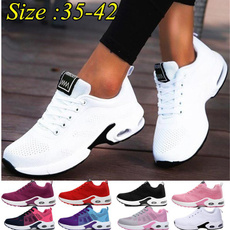 Sneakers, Outdoor, Lace, Sports & Outdoors