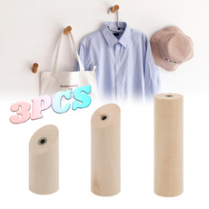 hangerhook, Fashion, Home Decor, woodhook
