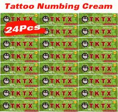 tattoo, tattooremovalcream, anestheticnumbcream, tattoosupply
