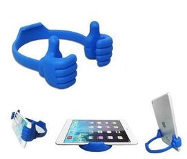 bracketholder, mobilephonebracket, phone holder, Tablets