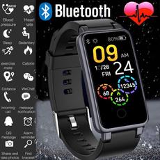 Heart, Smartphones, Fitness, pedometerband