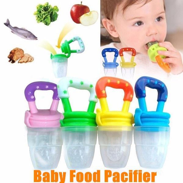 babypacifier, Silicone, pacifier, siliconepacifier