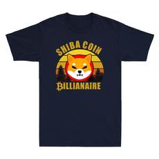 hodlshibtoken, Shirt, noveltytshirt, shibainucoinshirt