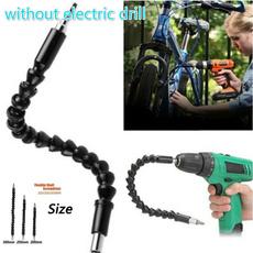 screw, drillscrew, installingcabnit, Tool